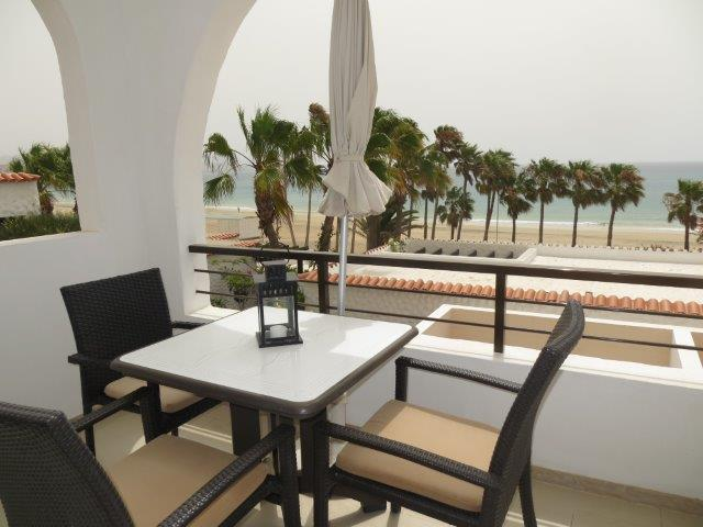 Exclusive Duplex in Costa Calma