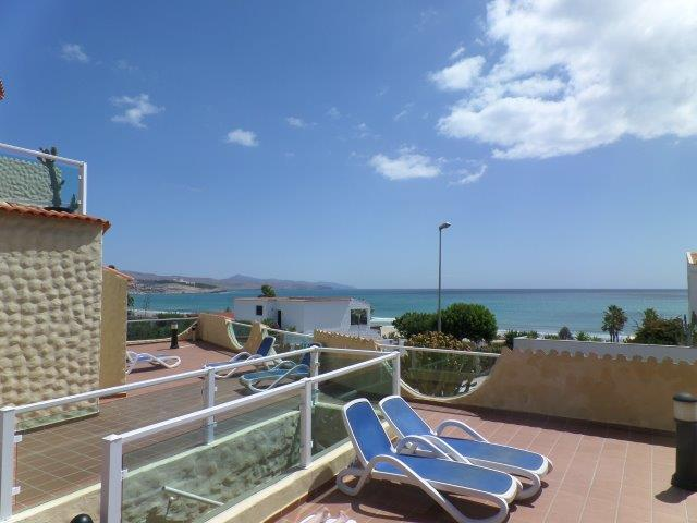 Apartment Costa Calma for sale