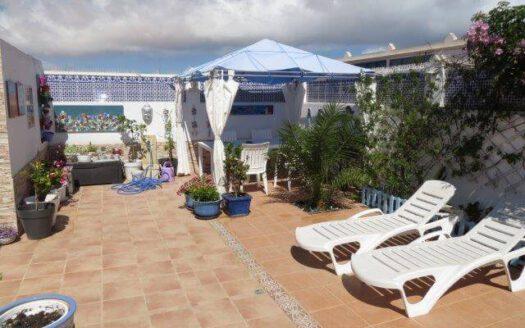 Bungalow zum Kauf Costa Calma