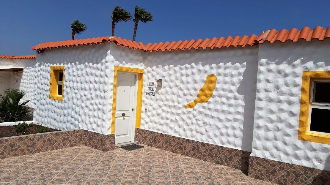 Bungalow zum Kauf in Costa Calma