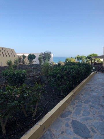 Apartment for sale Fuerteventura