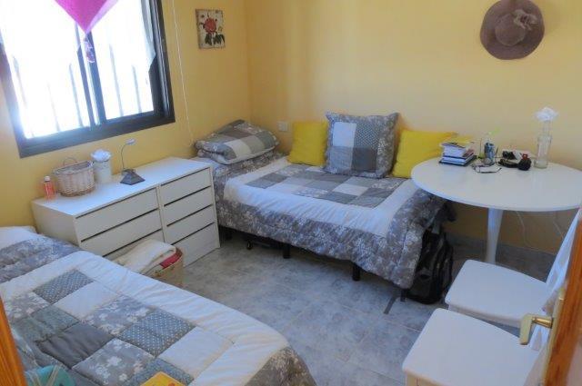 apartment zum Kauf Costa Calma