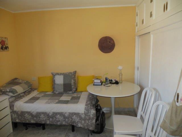 Immobilie zum Kauf auf Fuerteventura