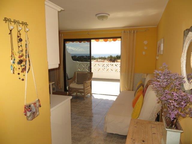 Apartment auf Fuerteventura kaufen