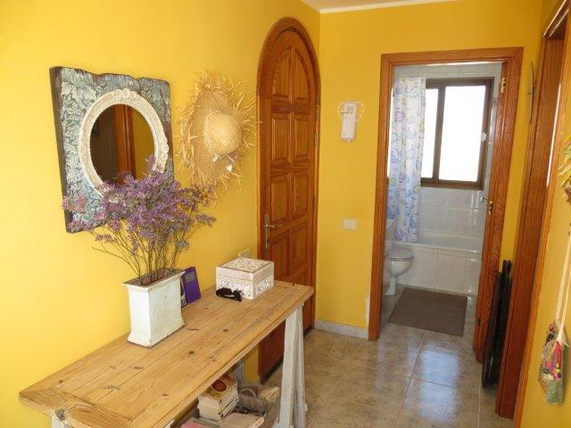 Kauf Apartment in Costa Calma