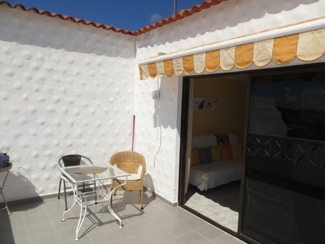 Immobilien auf Fuerteventura kaufen