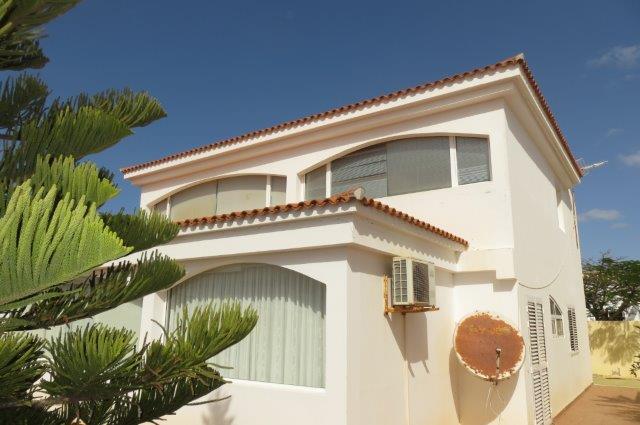 Exklusive Villa in Costa Calma