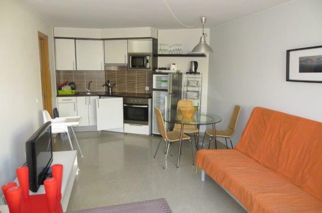 apartamento Fuerteventura