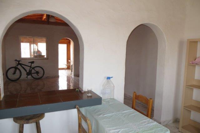 Finca rustica, Fuerteventura de compraventa