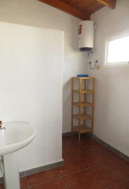 Finca con propiedad, Fuerteventura
