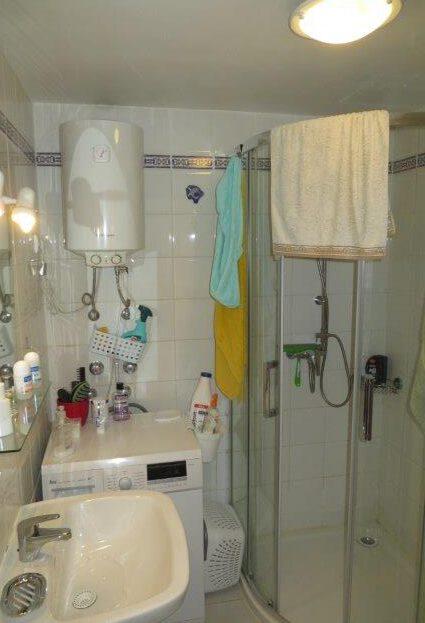 Apartmentfor sell in Costa Calma