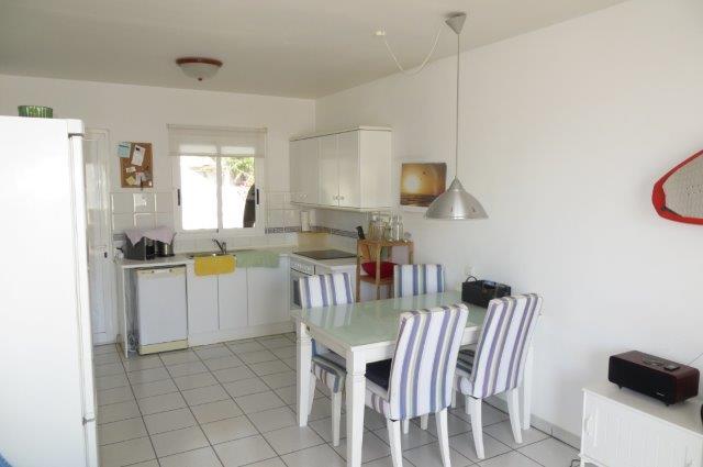 Nice Apartment 2 bedrooms in Costa Calma