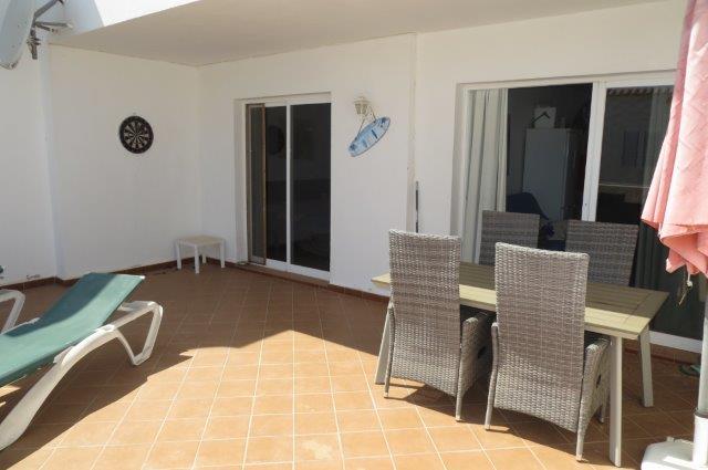 Nice Apartment 2 bedrroms in Costa Calma
