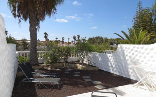 Bungalow to buy in Costa Calma