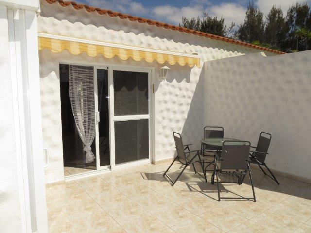 Apartment zum Kauf Fuerteventura