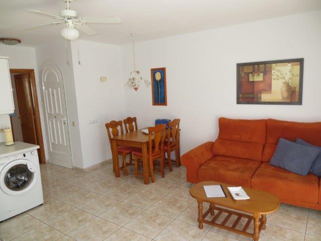 Costa Calma Real Estate