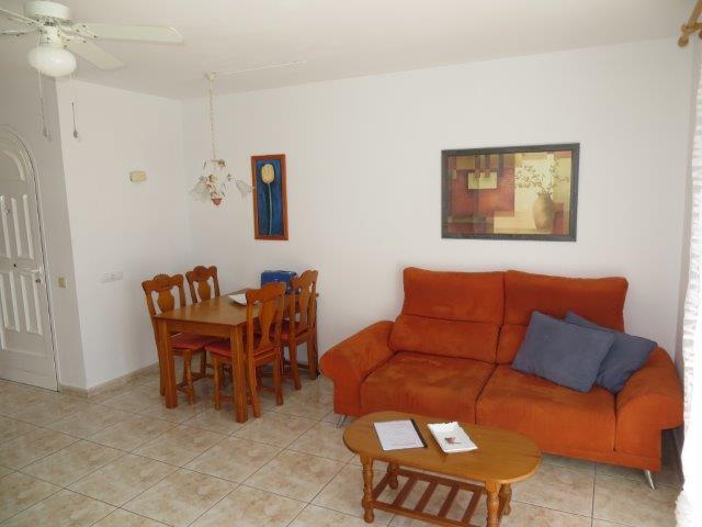 Real Estate Fuerteventura