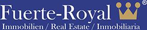 Fuerte Royal Logo