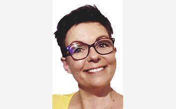 Kati Brzoska Fuerte-Royal